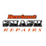 Derrimut Smash Repairs