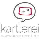 www.kartlerei.de