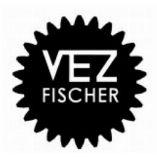 VEZ Fischer Inh. Stefan Fischer