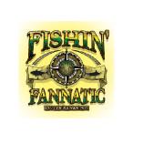 Fishin Fannatic