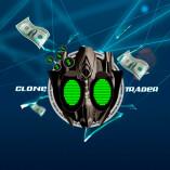 Clone Trader