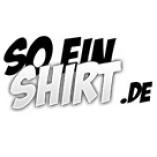 SoEinShirt.de