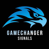 GAMECHANGERSIGNALS