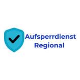 aufsperrdienst-regional.de