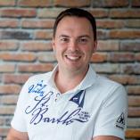 Tobias Vogt - Digitale Marketinglösungen logo
