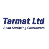 Tarmat Ltd