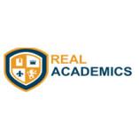 Real Academics
