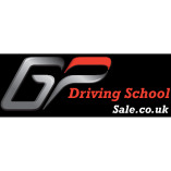 GP Driver & Instructor Training