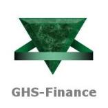 GHS-Finance
