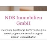 NDB Immobilien GmbH