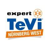 expert TeVi Nürnberg West