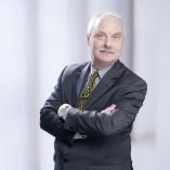 Christof Schmitz