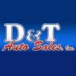 D & T Auto Sales, Inc.