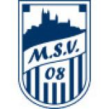 Meißner Sport-Verein 08 e.V.