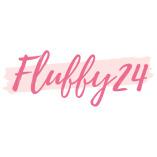 Fluffy24