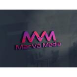 MarVa Media