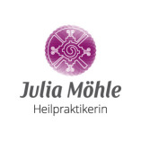Julia Möhle-Schmidt