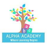 Alpha Princeton Academy