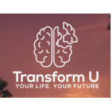 Transform U Hypnotherapy