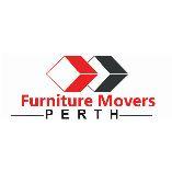 Local Removals Perth