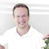 Zahnarzt Dr. Lothar von Wittken München Pasing
