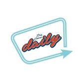 Die Crew Daily GmbH