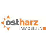 Ostharz Immobilien