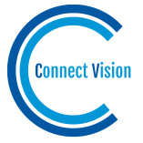 Connect Vision Pte Ltd