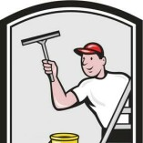 South Shore Window Cleaning