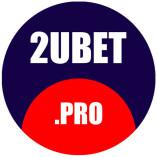 2UBETPRO