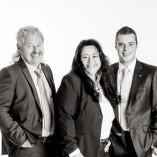Hellwig & Partner - Signal Iduna