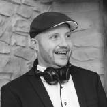 DJ Flipp - Ihr Hochzeits und Event DJ