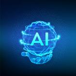 Phen.Artificial Intelligence