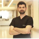 Dr. Ahmed ALTAN