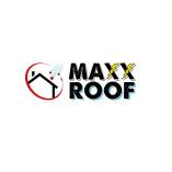 Maxx Roof LLC Lakewood