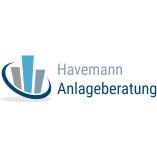 Olaf Havemann - Havemann Anlageberatung