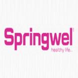 Springwel Mattresses Pvt Ltd