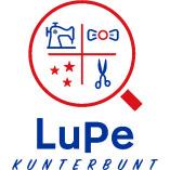 LuPe-Kunterbunt