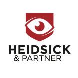 Heidsick & Partner UG