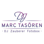 Marc Tasören