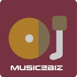 MUSIC2BIZ UG