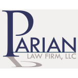 The Parian Law Firm, LLC