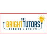 thebrighttutors