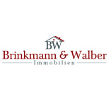 Brinkmann & Walber Immobilien