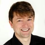 Sven Kreyenhop | clipworker™