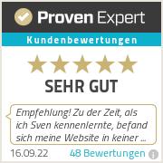 Erfahrungen & Bewertungen zu clipworker™ | 360°Online Marketing