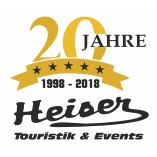 Heiser Touristik und Events
