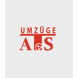 ATS Umzug München