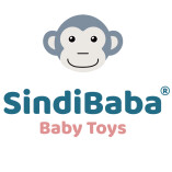SindiBaba®
