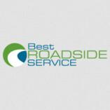 Best Roadside Service